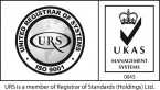 Iso 9001 2014 15