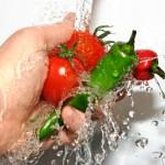 Food Hygiene (1)