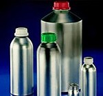 Industrial_Prds_Bottles