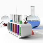 lab images