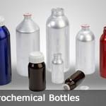 alum bottles 2